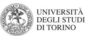 UNITO: University of Turin