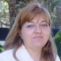 M. Helena Vasconcelos