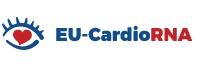 EU-CardioRNA cost covid-19 coronavirus research