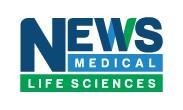 news medical life sciences cost covid-19 coronavirus research