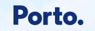 porto.pt site logo cost covid-19 coronavirus research
