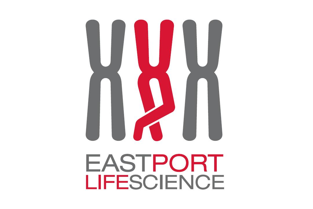 East port lifesciences